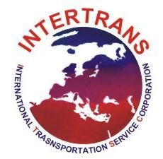 International Transportation Service Corporation (INTERTRANS CORP)
